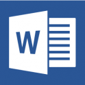 MS Word 2013 - Úvod