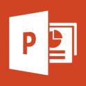 MS PowerPoint 2013: Úvod