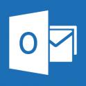 MS Outlook 2013: Středně pokročilí