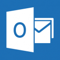 MS Outlook 2013: Pokročilí