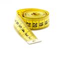 Analýza systému měření