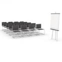 Působivé prezentační dovednosti jako cesta k úspěšnému sebeprosazení, zásady rétoriky a neverbální komunikace