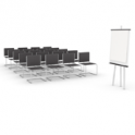 Management projektu – dle normy ČSN ISO 21500:2013