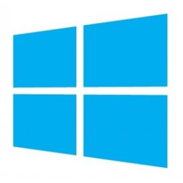 Windows 10 - novinky