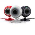 Elegantní online komunikace a prezentace – základní pravidla práce před kamerou
