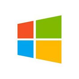 Základy práce s Windows 8